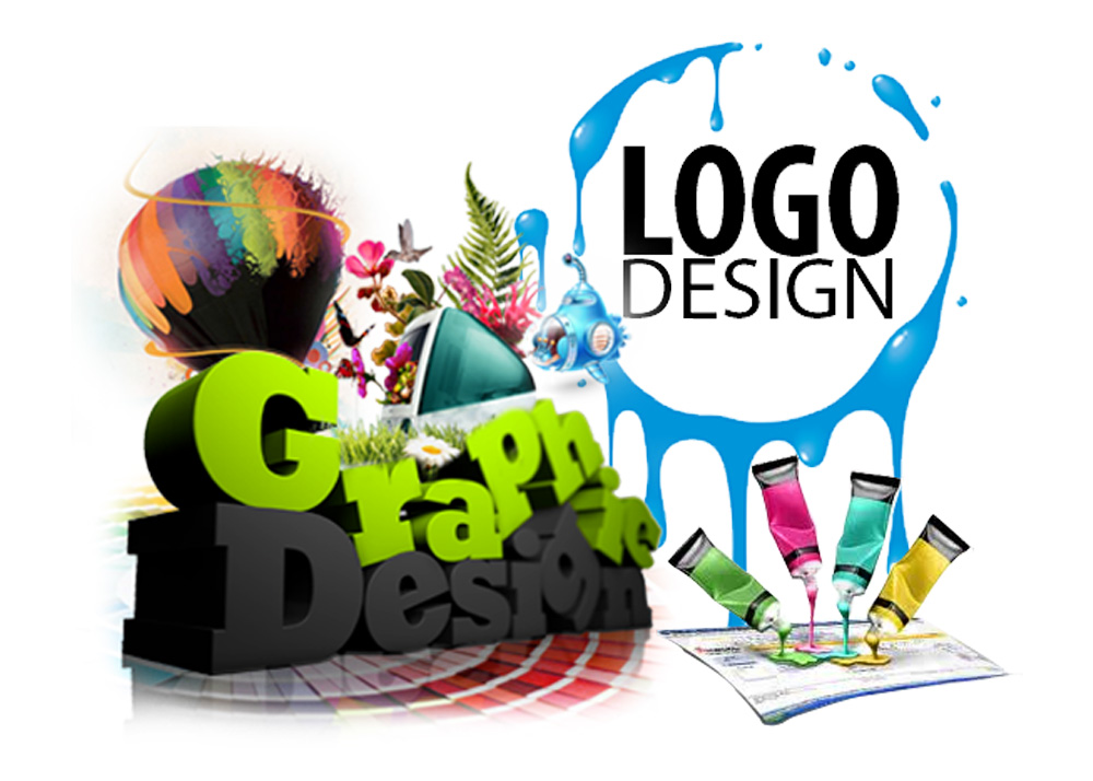 graphic design services available